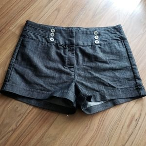 Guess | Shorts - size 30